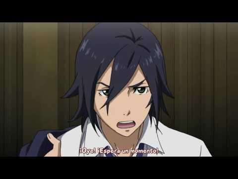RS Keikaku Rebirth Storage! capítulo 1 sub español online en HD   nuevo anime!!!