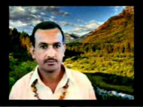 Rehmatullah Khan Daud Khel Shadi Part 5