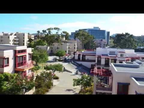 Apartment Tour - Warren Residential Life