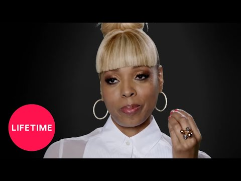 Surviving R Kelly: Sparkle Speaks Out Episode 2  Lifetime