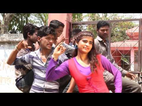 Gyanu yadav new songs