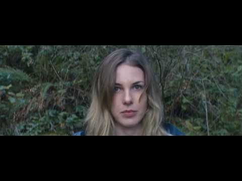 Aidan Knight - Margaret Downe (Official Video)