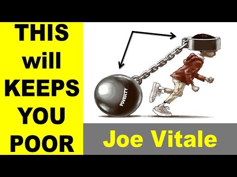 simple-trick-to-get-rich-fast-in-2020---dr-joe-vitale