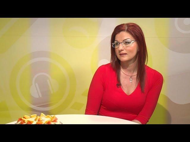Bátor Televízió Kulturális Magazin 2019.03.08.