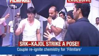 Dilwale New Song