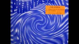 Akasha - Beings From Another World