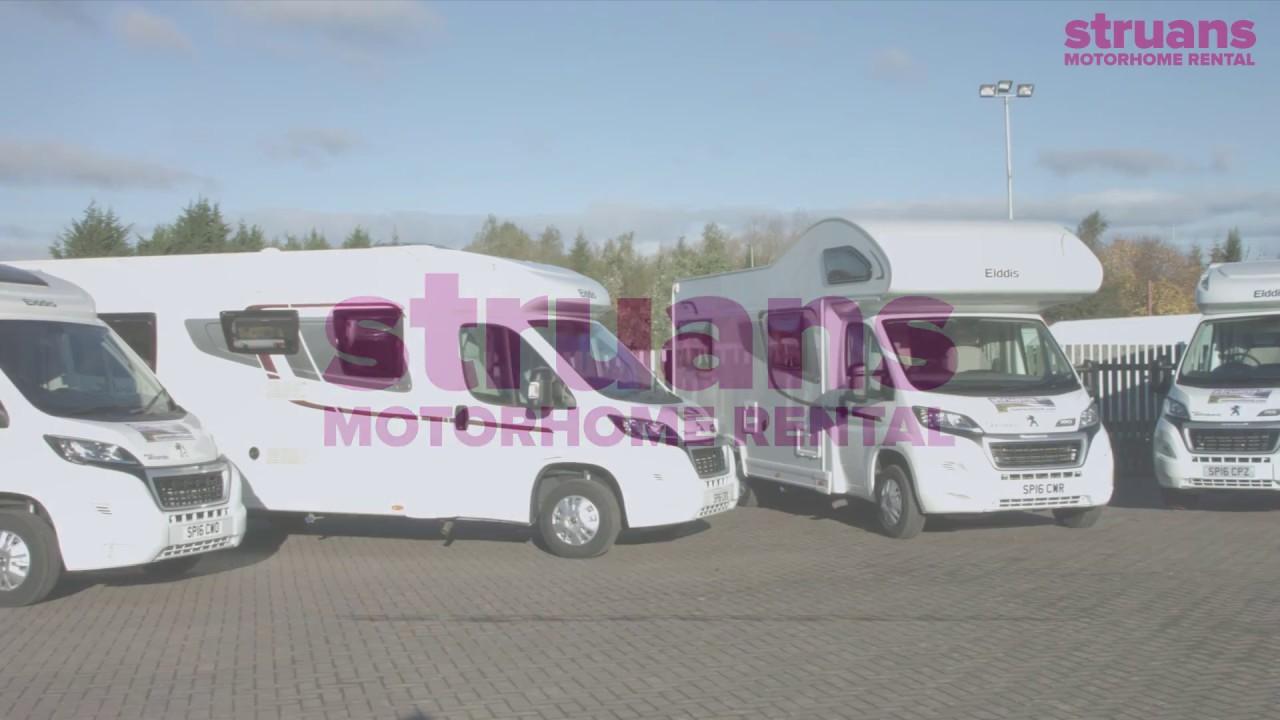 Struan Motors Perth Impremedia Net