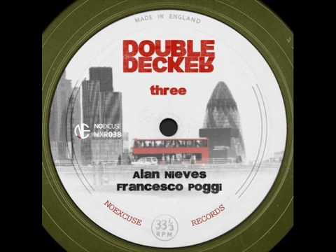 Download Francesco Poggi - Take It Easy (Original Mix)