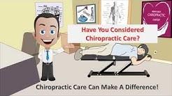 hqdefault - Back Pain Doctors Kent, Wa