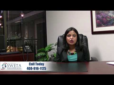 How To Select A Good Immigration Attorney