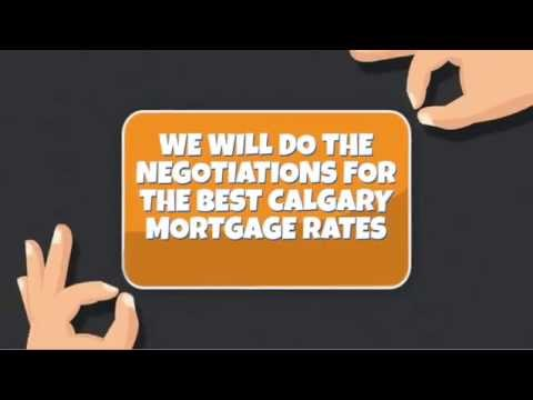 get-better-calgary-mortgage-rates-from-your-own-bank---pro-calgary-mortgage-brokers-show-you-how