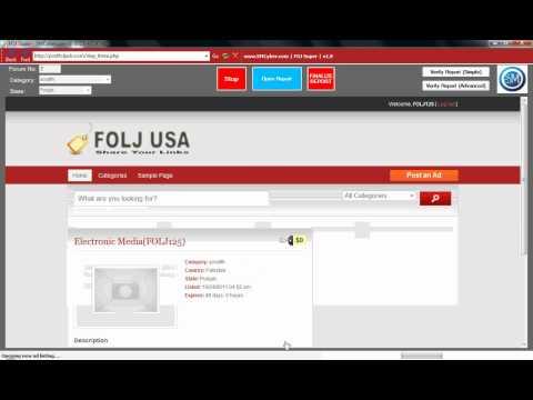 Freelanceronline jobs.com | Auto data entry software of freelancer online jobs