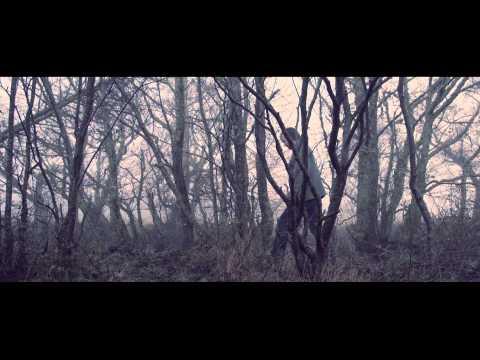 Skipinnish // December [Official Music Video]
