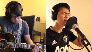 Video Beautiful In White - Shane Filan (Shamrock Brothers Cover) download MP3, 3GP, MP4, WEBM, AVI, FLV Agustus 2018