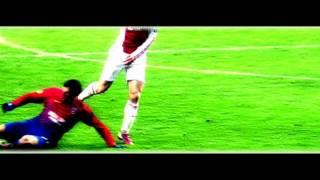 Video Chelsea - S. Bükreş Avrupa Ligi Maçı 22.05'te Smart Spor 77. Kanalda! download MP3, 3GP, MP4, WEBM, AVI, FLV November 2017
