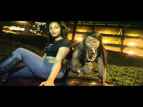 KushGang Family Presents: Big Zeus Feat. Drell $waggar, KG GOOBIE & Young $tylo | FLY $HIT