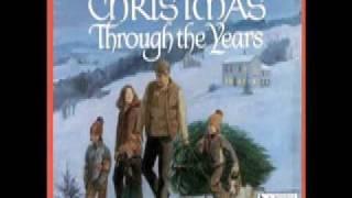 The Merry Christmas Polka - Christmas Through the Years