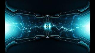 Factions!EP #2 Season #1// IP: play.spawner.us Server Name: UniverseMC