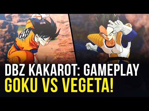dragon-ball-z-kakarot:-goku-vs-vegeta,-nuova-demo-gameplay