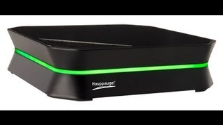 HD PVR 2 Help  | How to Record Voice Chat