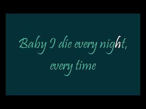 Try Again - Keane [Lyrics]