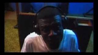 GhanaGospel.Org - Nana Yaw Asare - Odomankoma