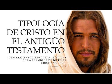LECCION 10 El Tabernaculo De Reunión, Cristo Mi Justicia