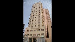 Diyar Al Diyafah Hotel Makkah فندق ديار الضيافة مكة المكرمة 3 نجوم