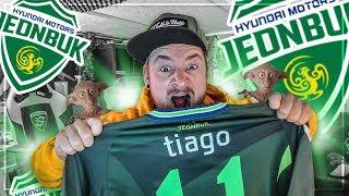 POST von TIAGO S ALVES aka DOBBY  Darum sind wir FIFA 18 F8TAL Germany Sieger