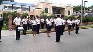 Download Banda de la Policía de Córdoba MP3 song and Music Video