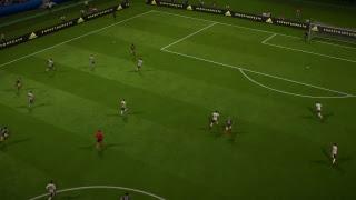 Doski2020's Live PS4 #PS4live #PS4live_FIFA_18 Germany vs Sweden