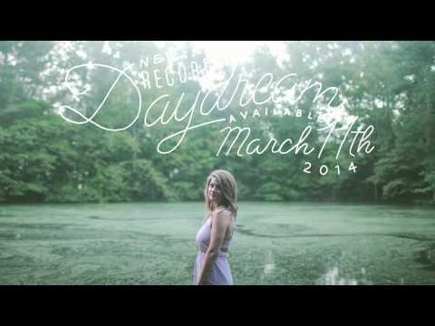Jillian Edwards - Daydream