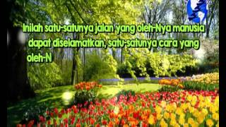 (e-Devotional) Kebahagiaan Dijaga Oleh Hukum Allah - 11 Februari