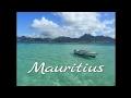 Mauritius 2015 💚  Interracial Lesbian Kues