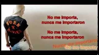Iggy Azalea - Glory (Traducida al español) Mp3