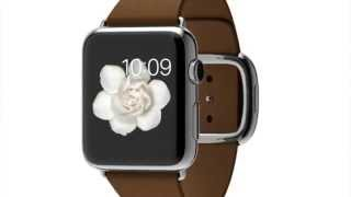 Apple  Watch Sport Watch Edition IWATCH Купить в Москве(Купить инновационные умные фитнес часы Apple Watch. http://hit-tovar.ru/catalog/watch_apple_watch/ Широкий ассортимент всех моделей..., 2015-02-24T13:15:22.000Z)