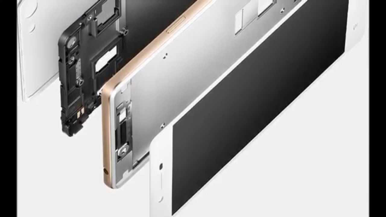 Image result for oppo a33 dual sim