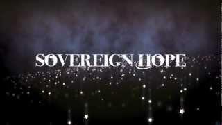 Sovereign Hope Book Trailer