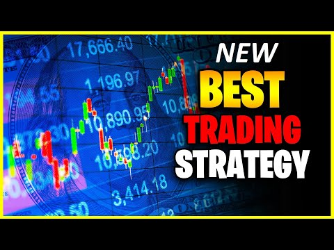 $730 Day Trading the NASDAQ NQ -We Remove the NOISE | Renko Kings Software
