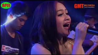 Lagu Malaysia Cinta Kita Lintang Geovani Dangdut Koplo Terbaru You And Me - APSI Sragen