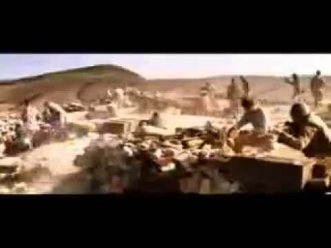 Uzbek navo uz, mp 3 скачать, музыка uzbek navo uz 259.