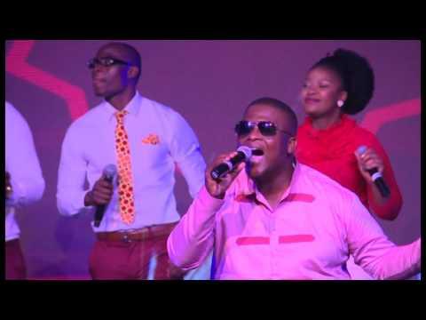 Xolani Sithole - Ke Jesso (feat. Triqa and DJ Tsoro) (Live From Calvary) (OFFICIAL VIDEO)