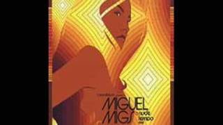 Miguel Migs - Ultimate High