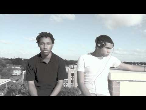 """Alfred Banks - """"Zenith 2.0"""" (Official Video)"""