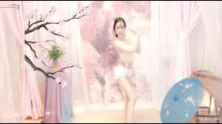 YY LIVE 燃舞蹈 小凤九 -《古風舞蹈》(Artists・Sing・Music・Dance・Instrument・Talent Shows・DJ・KPOP・Remix・LIVE).avi