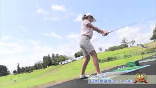 ジュニアゴルフアカデミーはTOKYO MXにて放送中! 日曜日 06:30~06:45 ...