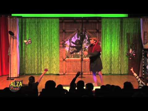 BBTV SHOW EP8 - WHITELINE, SUPER MATRIOSHKA ET ZIKAMETZde YouTube · Durée:  5 minutes 35 secondes