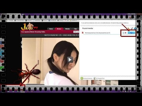 cara-download-video-yang-tidak-bisa-di-download-idm