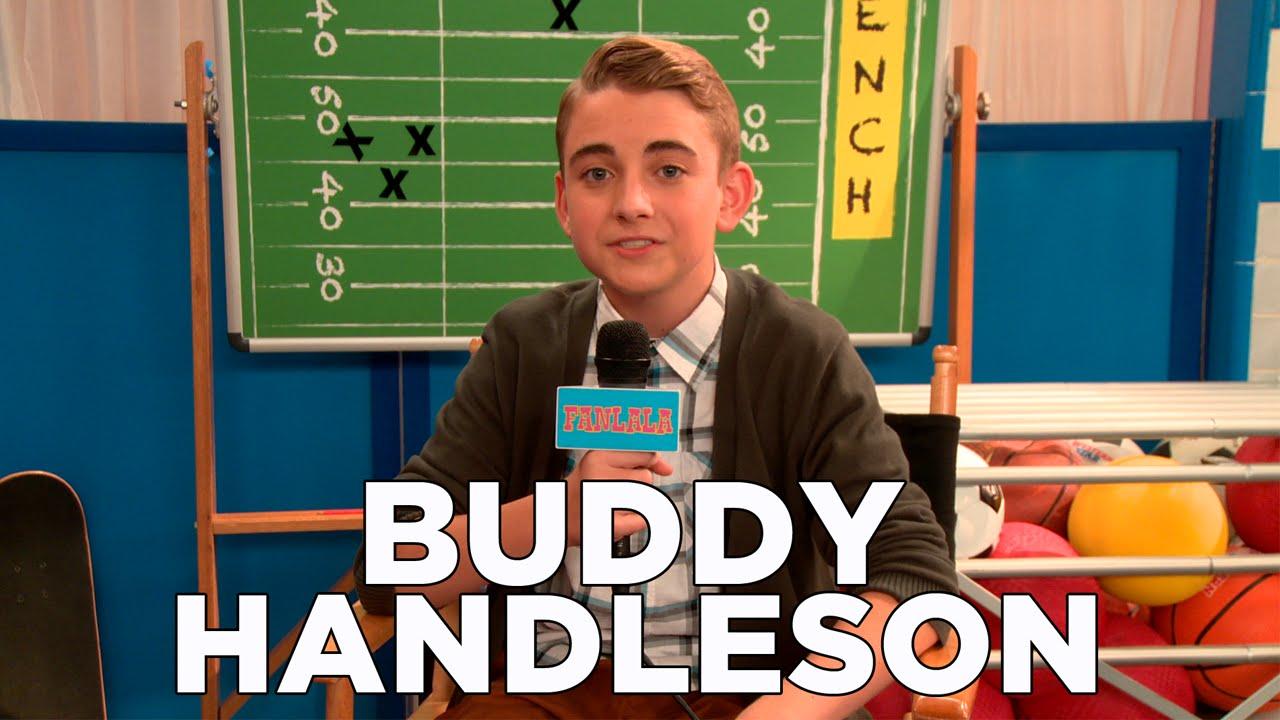 buddy handleson 2015buddy handleson instagram, buddy handleson, buddy handleson age, buddy handleson height, buddy handleson 2015, buddy handleson twitter, buddy handleson 2016, buddy handleson snapchat, buddy handleson and jerry trainor, buddy handleson wikipedia, buddy handleson shake it up, buddy handleson gay, buddy handleson girlfriend, buddy handleson facebook, buddy handleson bella and the bulldogs, buddy handleson shows, buddy handleson hannah montana, buddy handleson singing, buddy handleson shirtless, buddy handleson wendell and vinnie