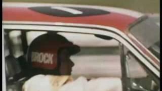 Hardie Ferodo - Bathurst 1000 1973 (Part 1)